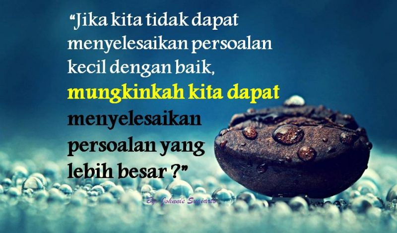 Quotes of Day