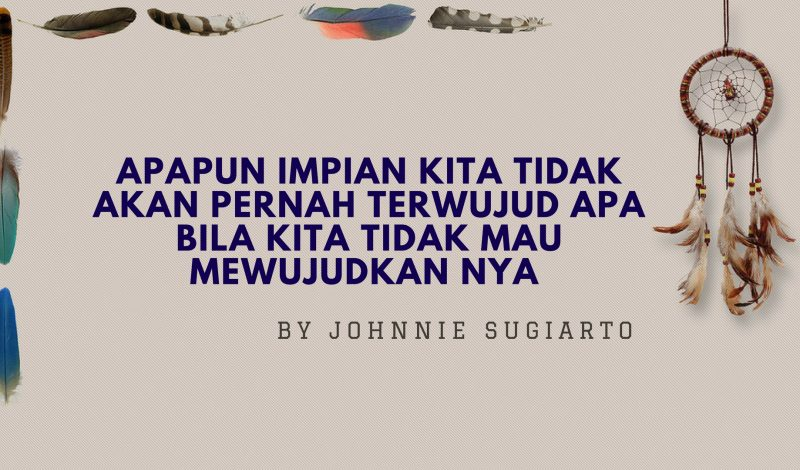 -QUOTES OF THE DAY-
