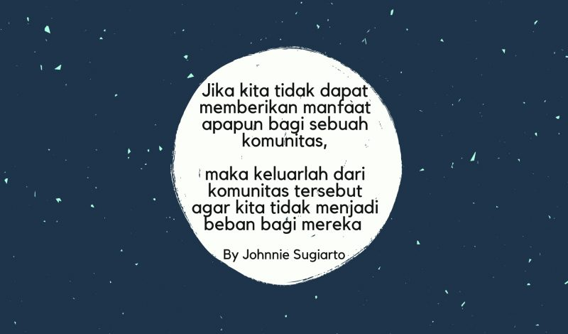 -QUOTE OF THE DAY-