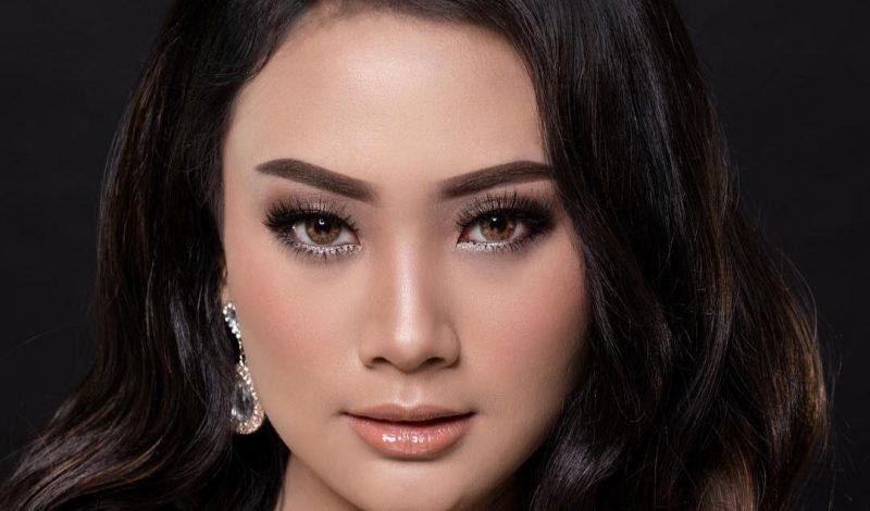 IKUTI PEMILIHAN THE SUPERMODEL INDONESIA 2019
